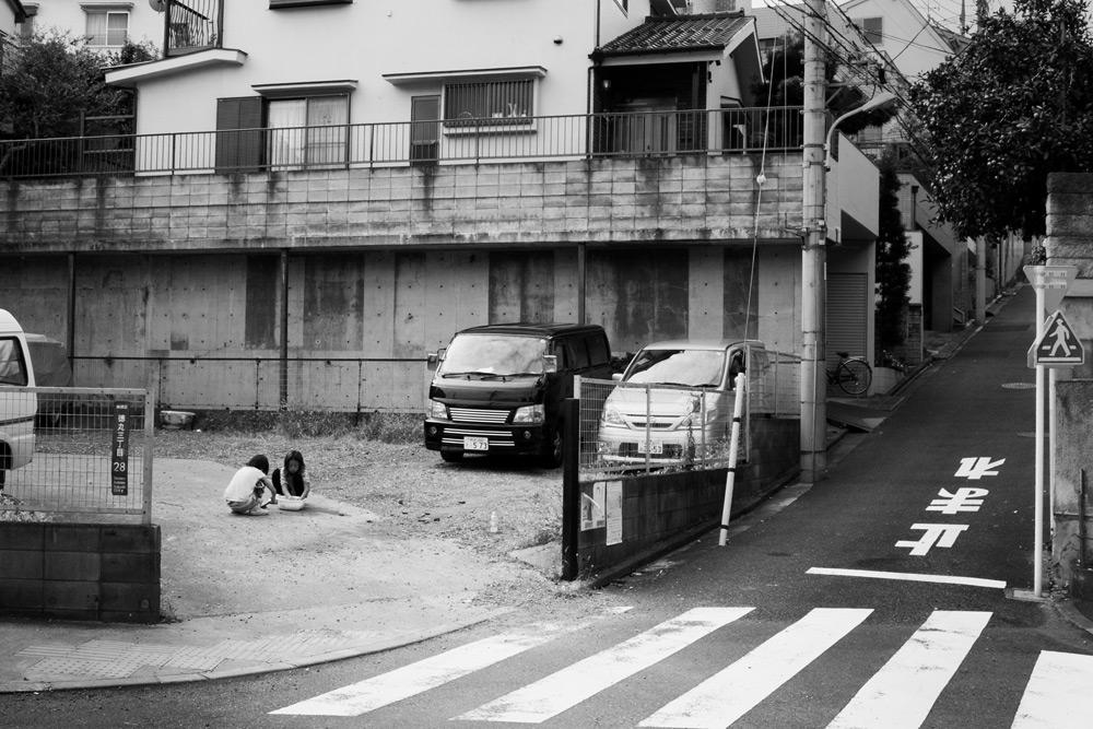 itabashi5-09.jpg