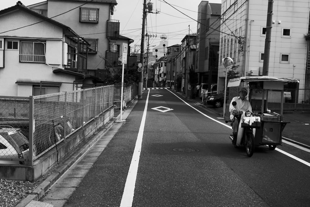 itabashi5-11.jpg