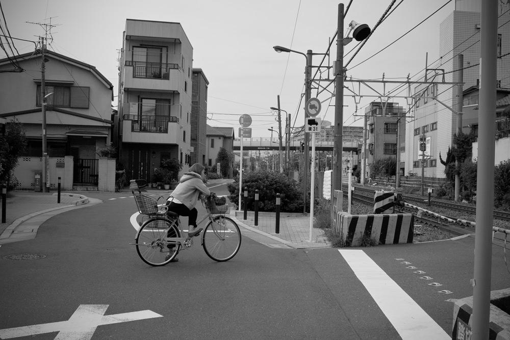itabashi5-22.jpg