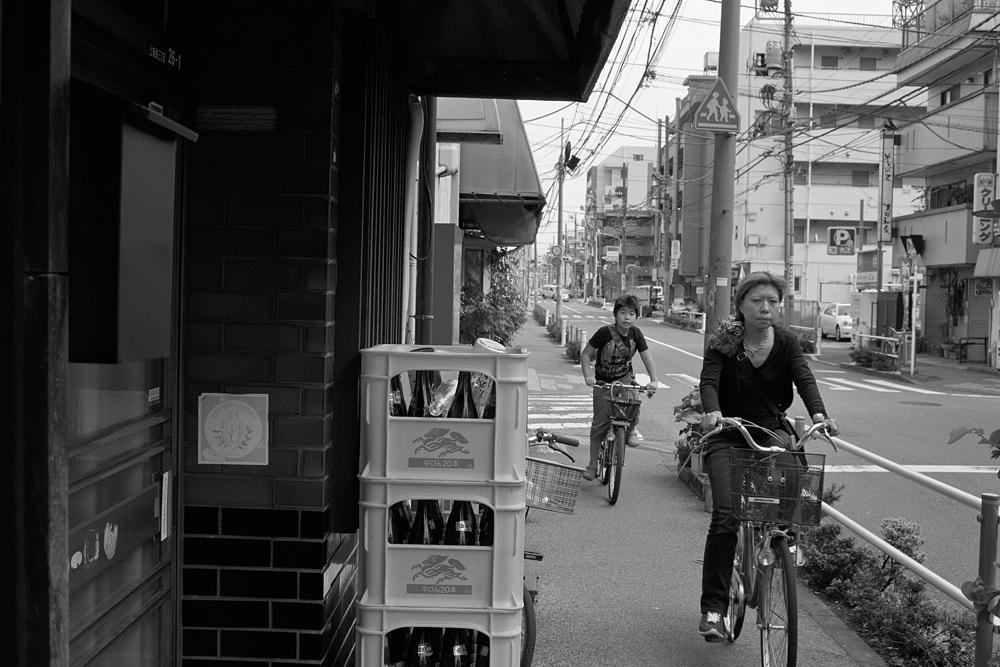 itabashi5-25.jpg