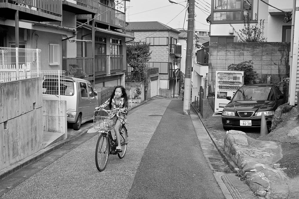 itabashi5-26.jpg