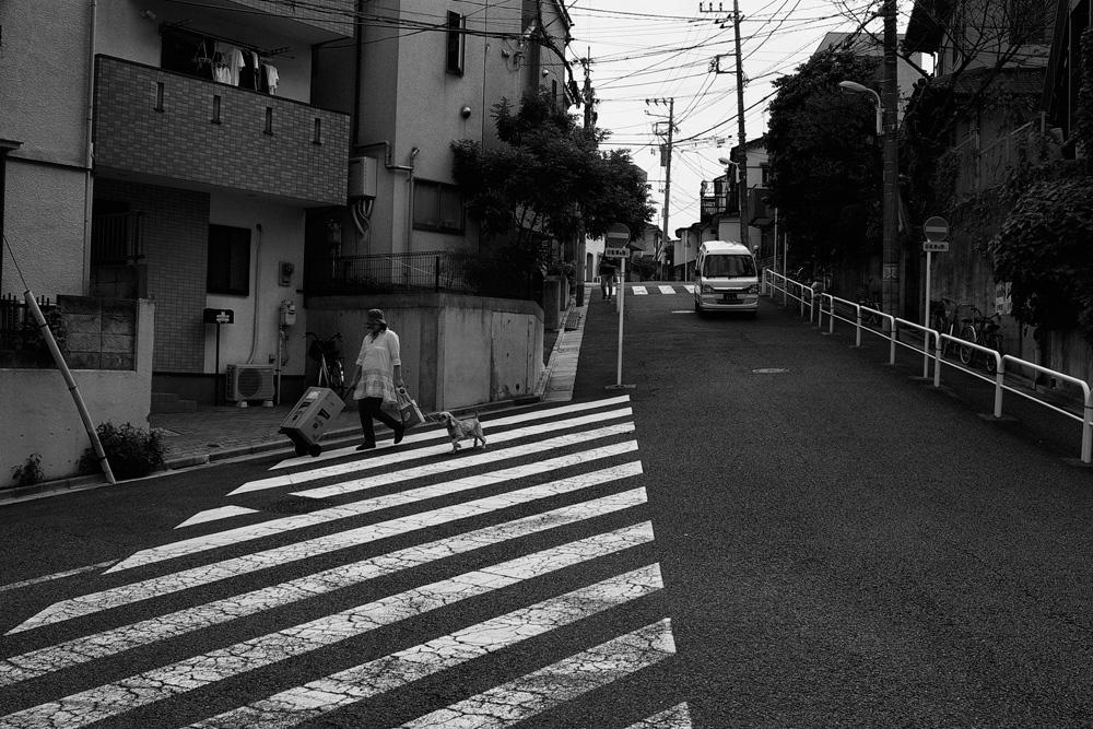 itabashi5-27.jpg