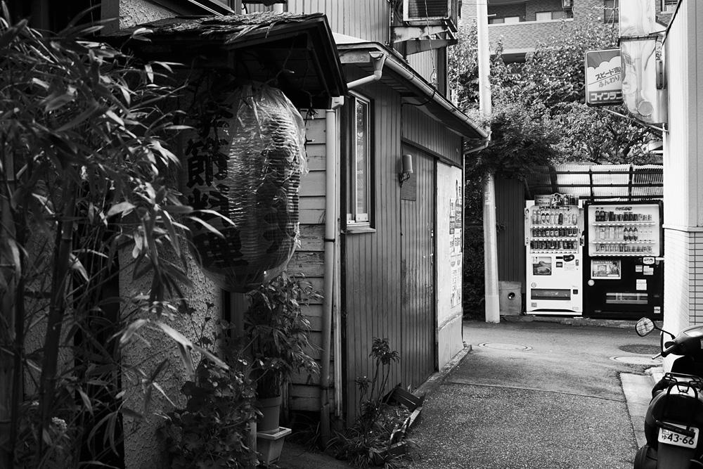 itabashi5-29.jpg