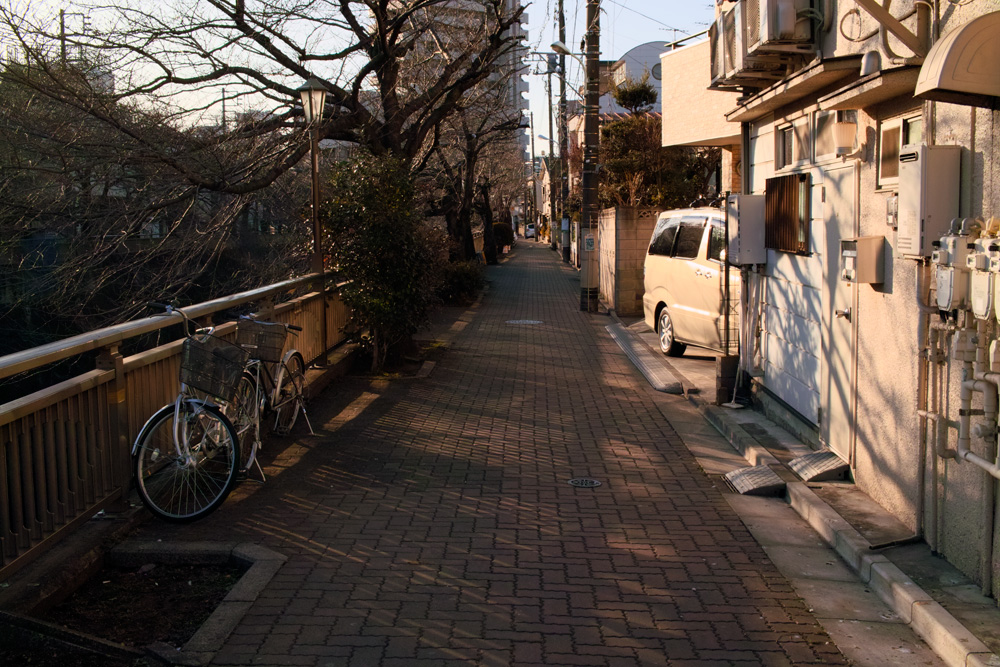 itagashi2-016.jpg