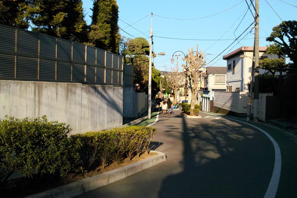 itagashi2-019.jpg