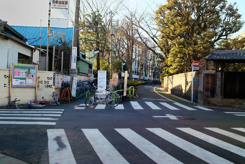 itagashi2-020.jpg