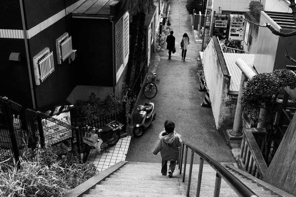 kagurazaka3-07.jpg
