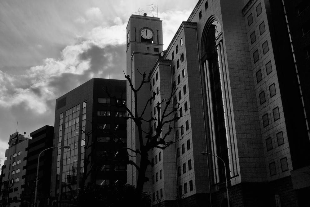 kagurazaka3-10.jpg