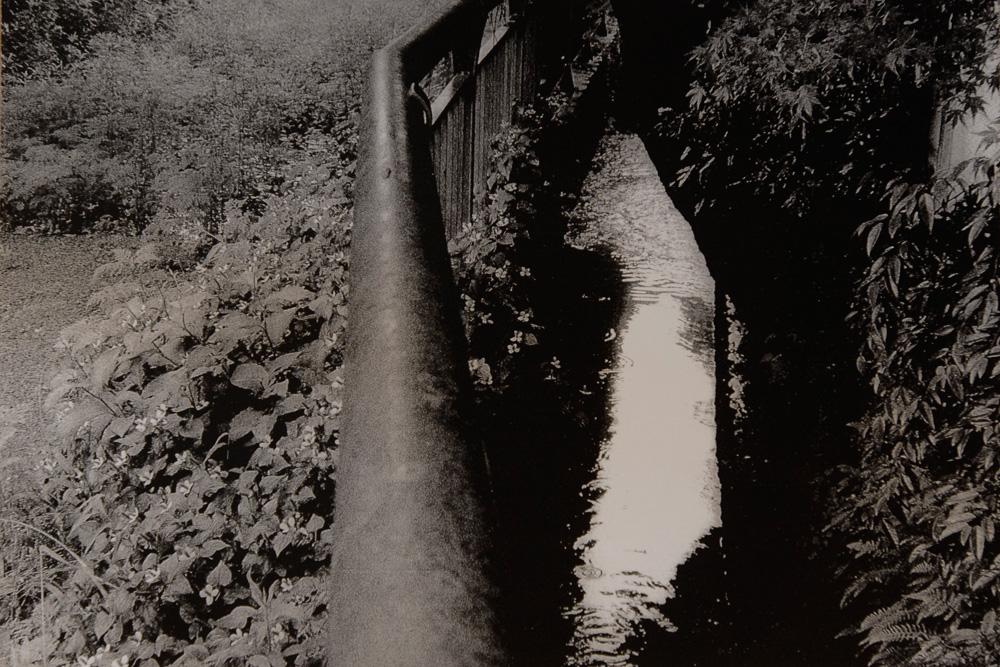 otsuji-02.jpg
