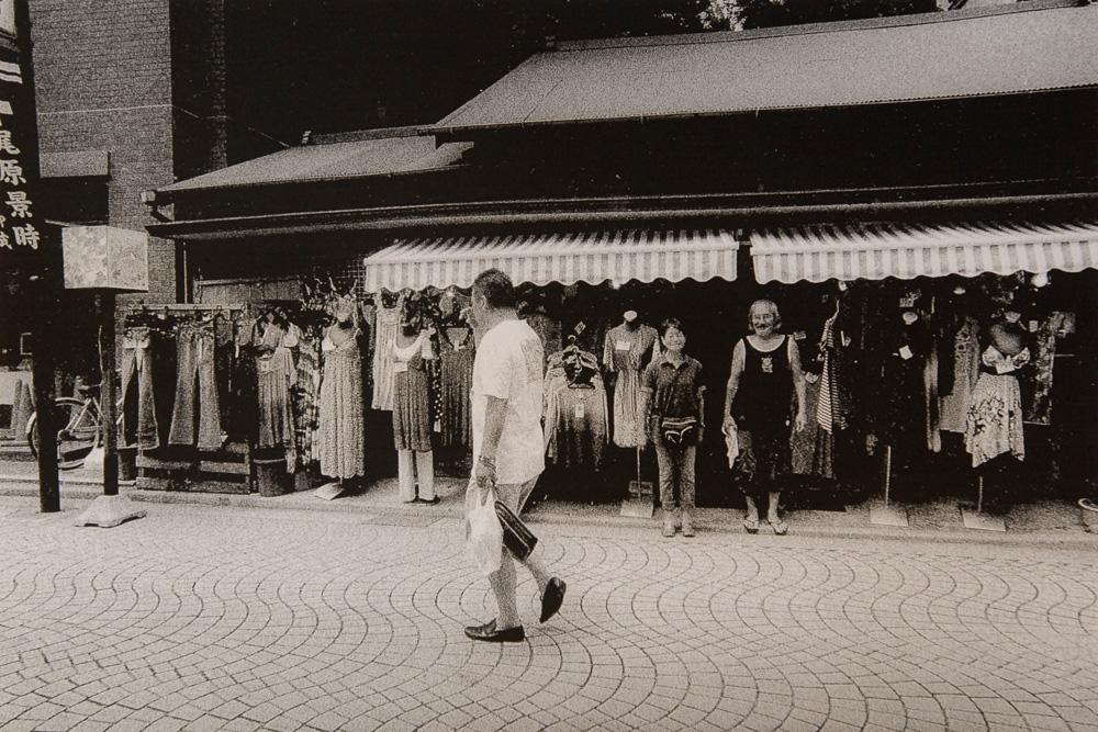otsuji-06.jpg
