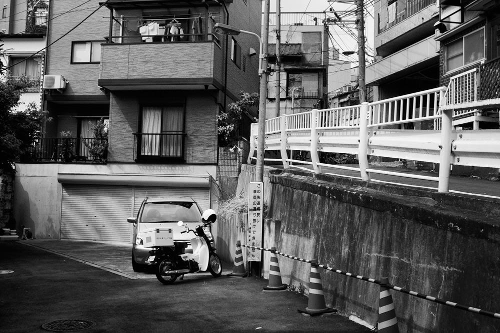otsuka1-04.jpg