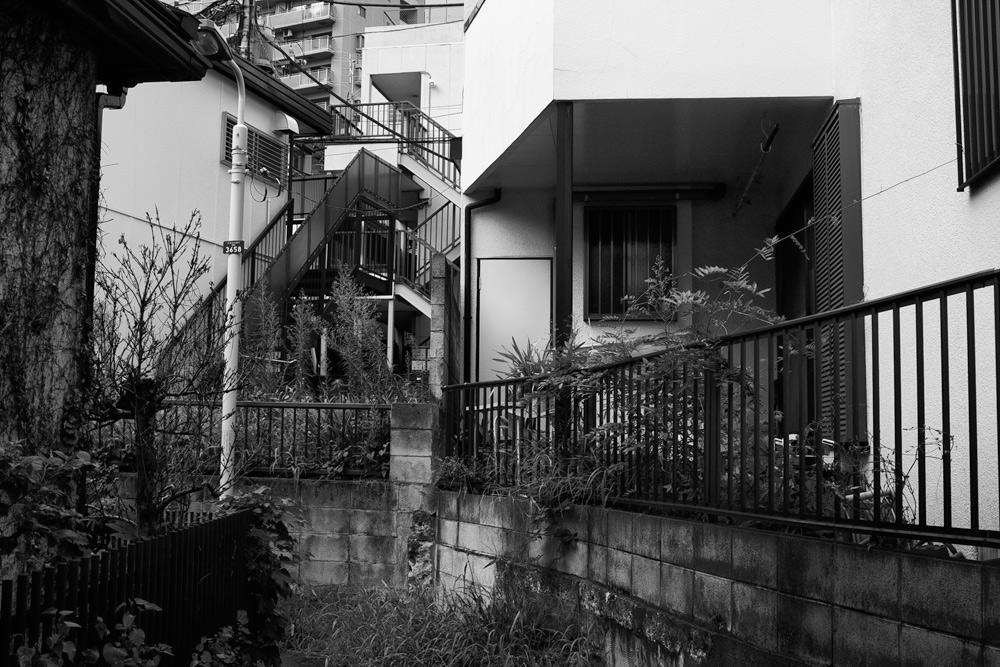 otsuka1-05.jpg