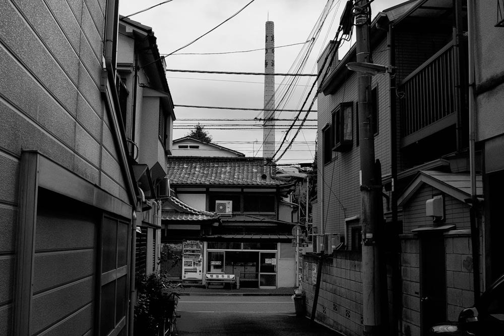 otsuka1-07.jpg