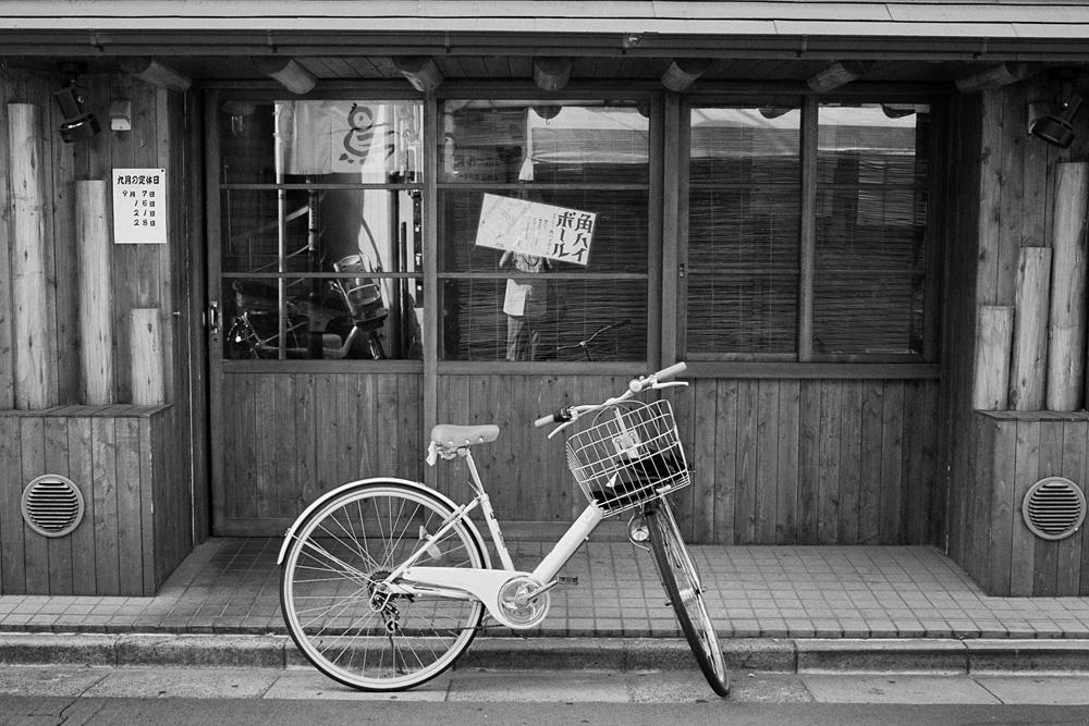 sekiya027aoto.jpg