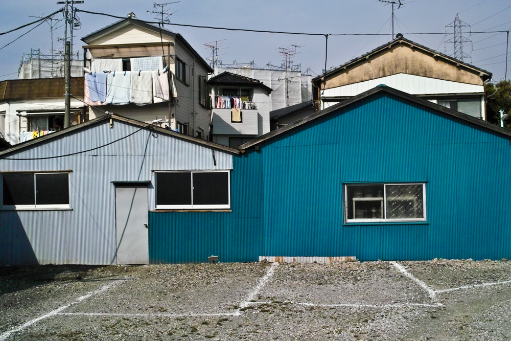 shibamata02.jpg