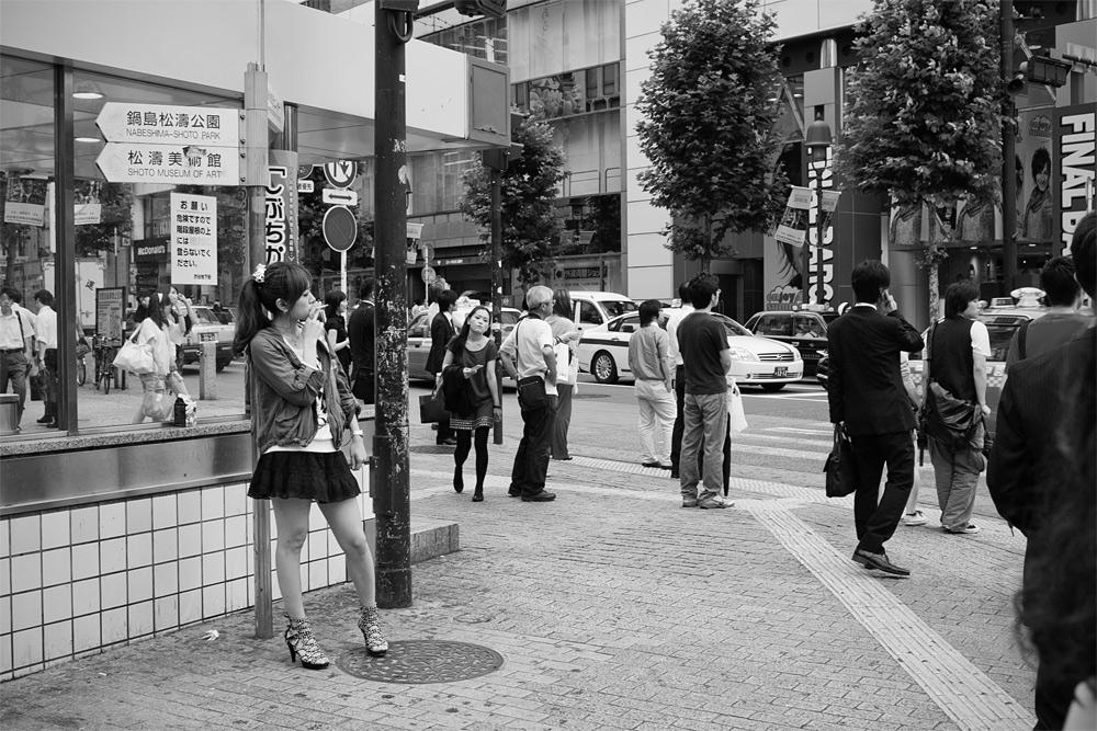 shibuya4-01.jpg
