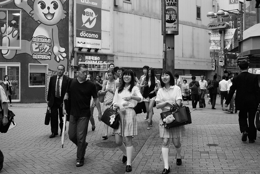 shibuya4-02.jpg