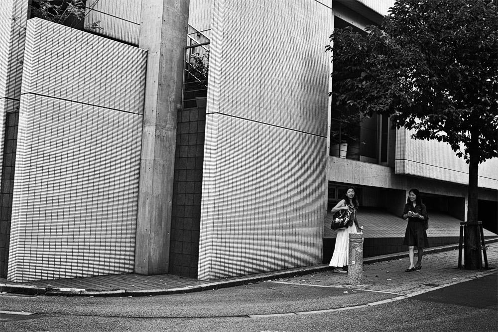 shibuya4-32.jpg