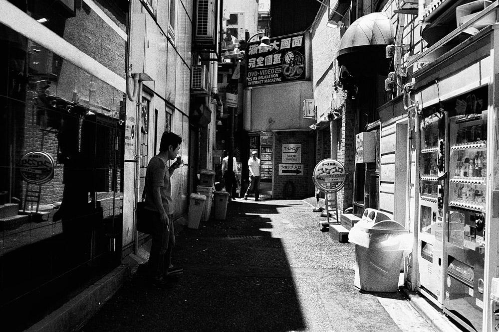 shibuya5-01.jpg