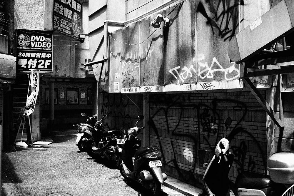 shibuya5-02.jpg