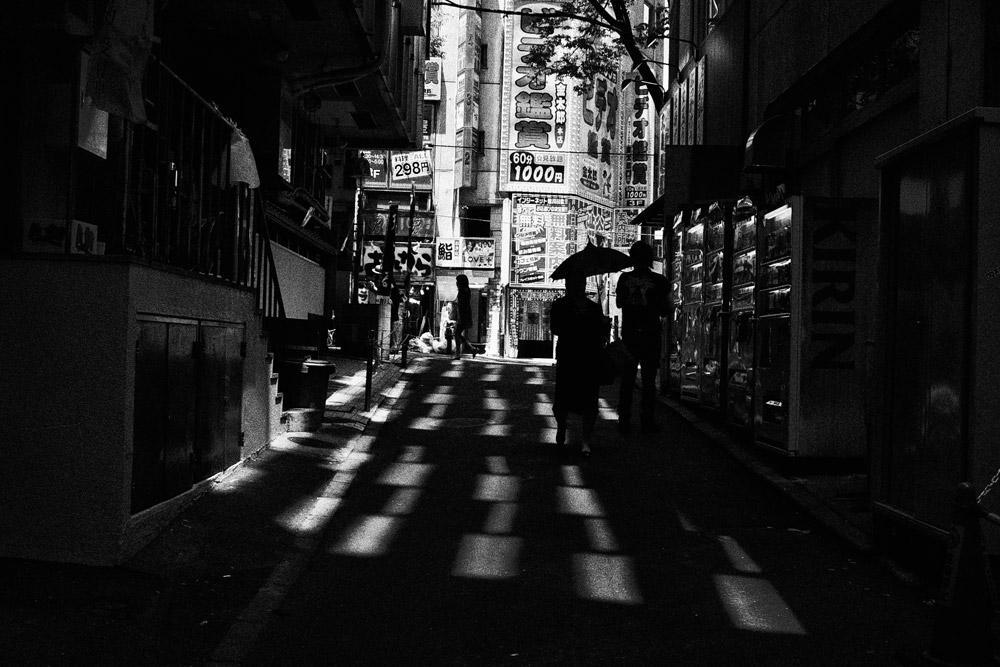 shibuya5-03.jpg