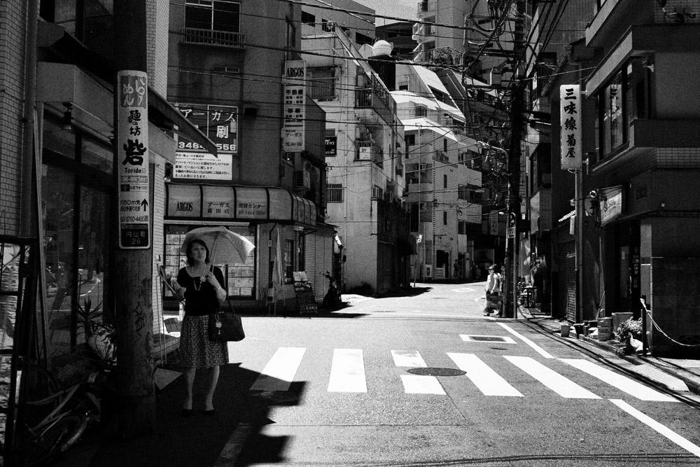 shibuya5-07.jpg