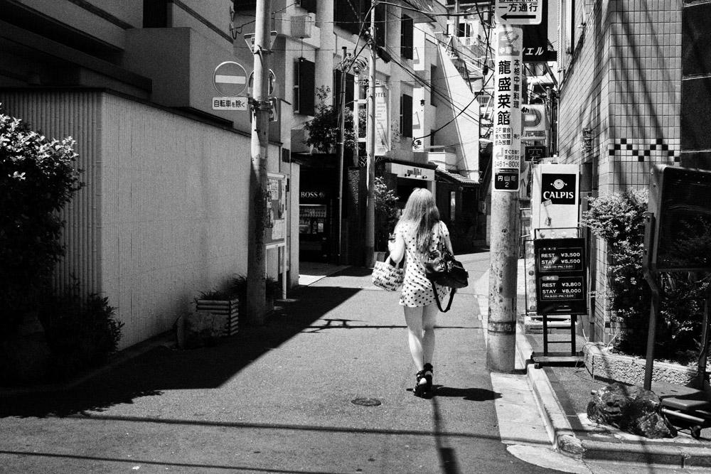shibuya5-08.jpg
