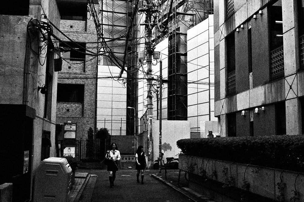shibuya5-09.jpg