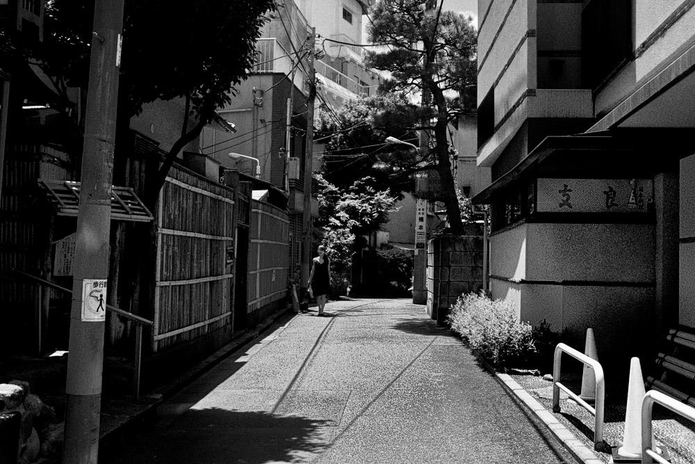 shibuya5-10.jpg