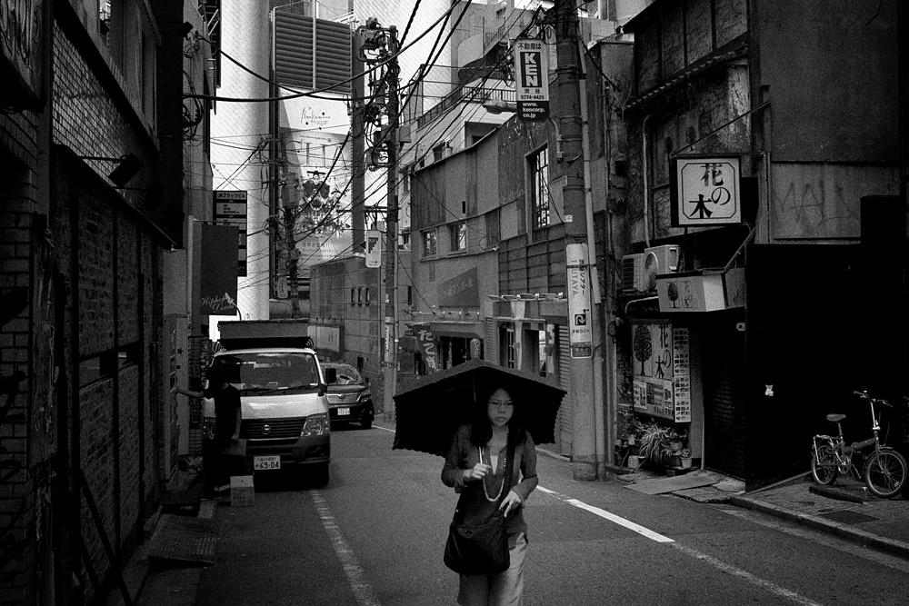 shibuya5-11.jpg