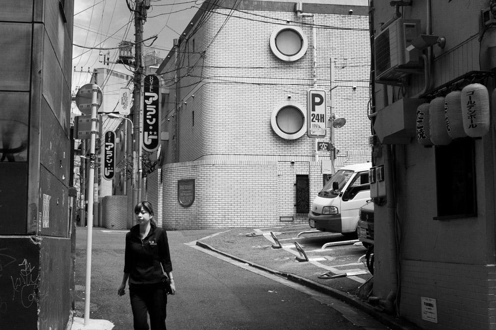 shibuya5-12.jpg