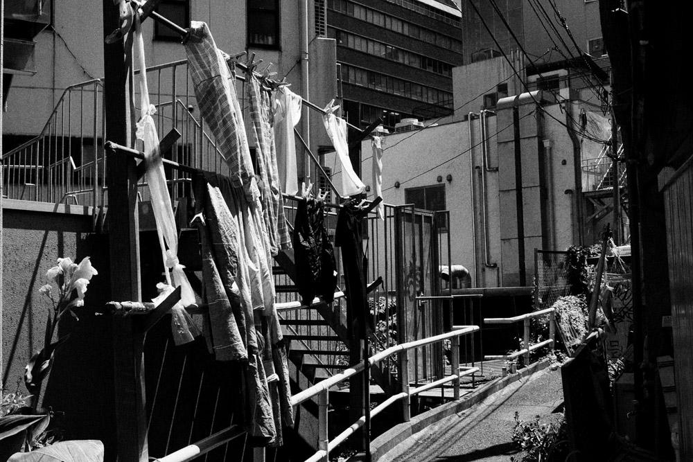 shibuya5-13.jpg
