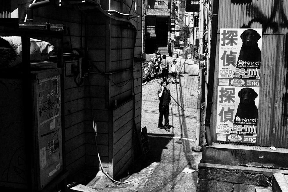shibuya5-14.jpg