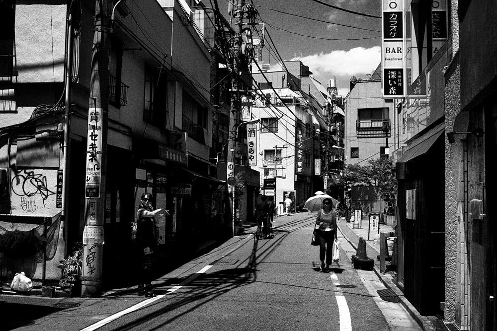 shibuya5-17.jpg