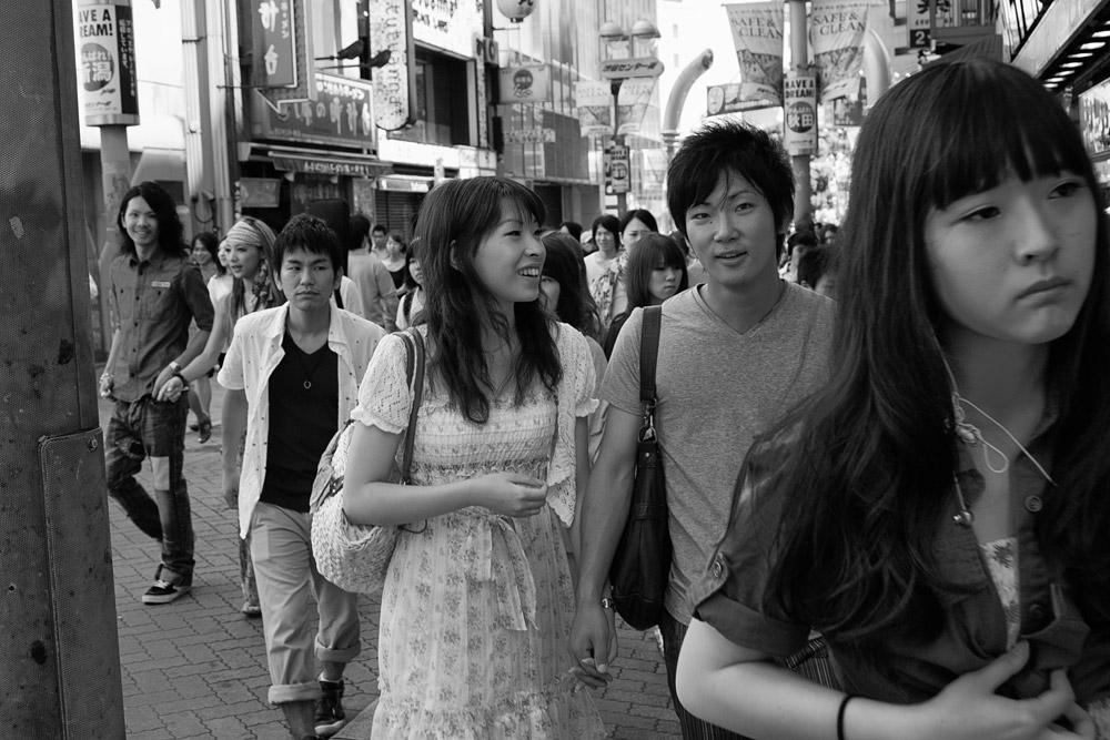 shibuya5-22.jpg