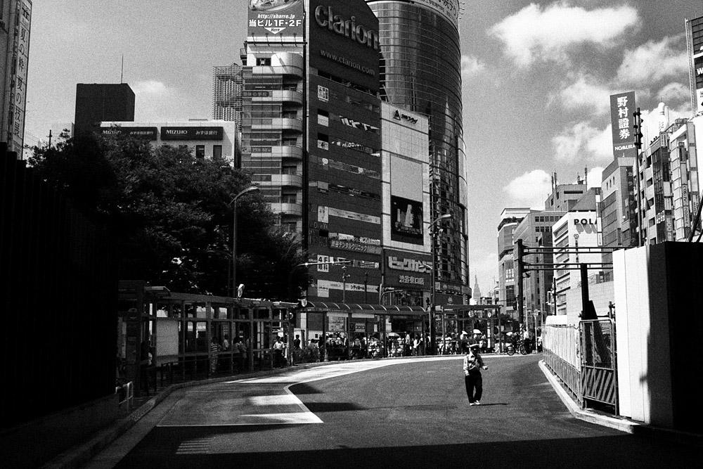 shibuya6-13_20100729080121.jpg