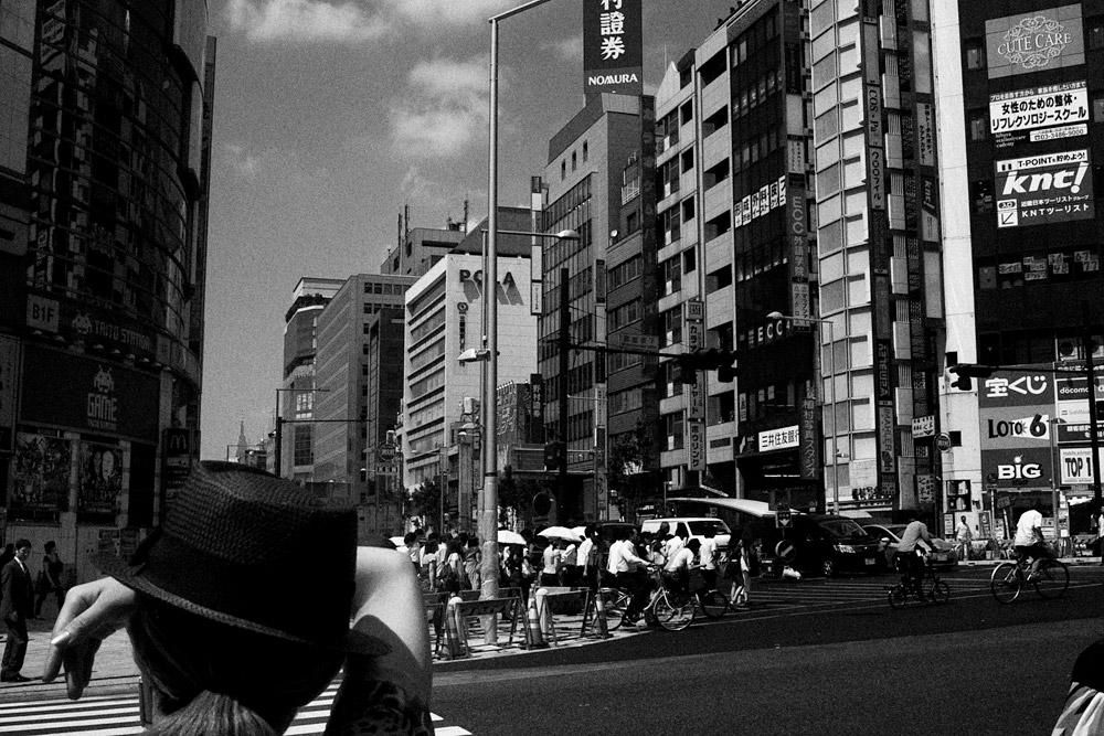 shibuya6-15.jpg