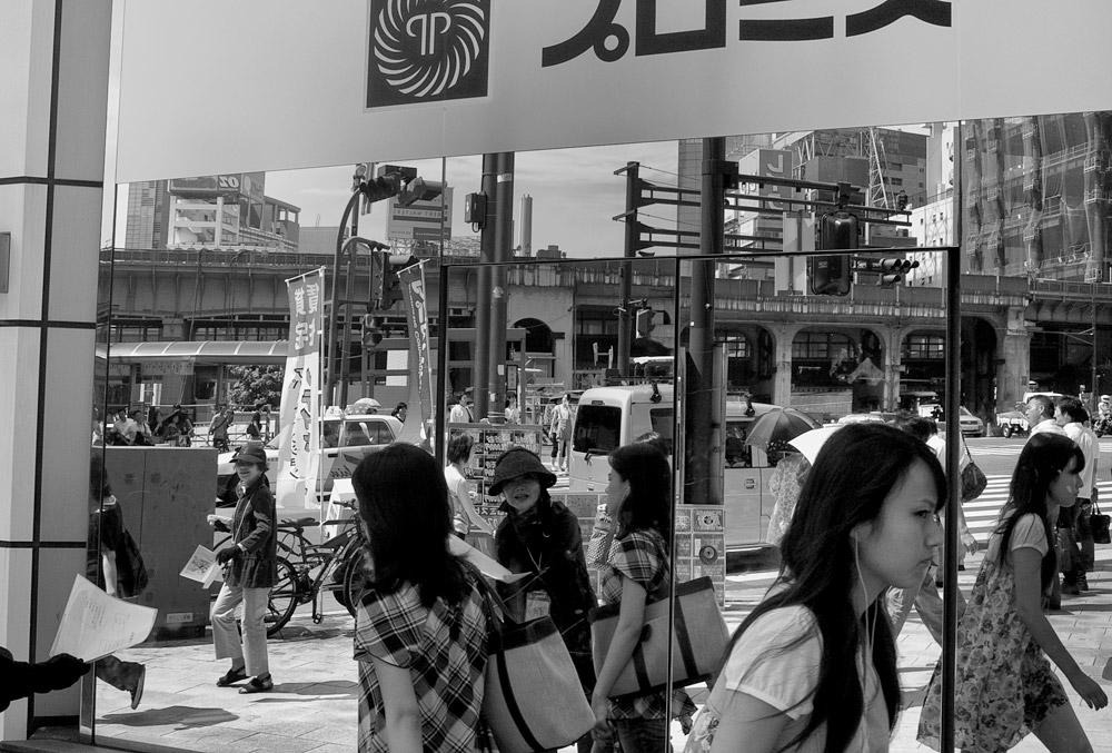 shibuya6-17.jpg