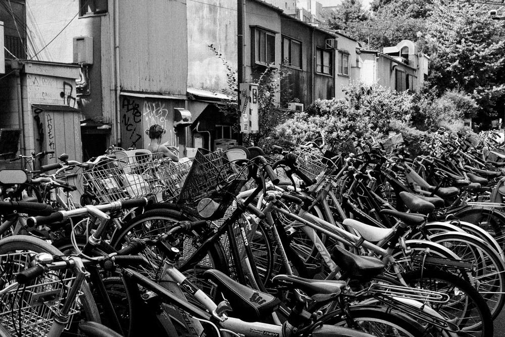 shibuya6-18.jpg