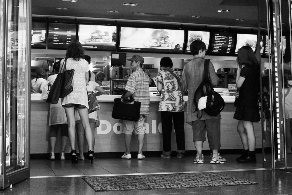shibuya6-19.jpg
