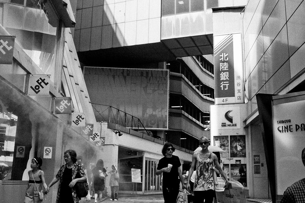shibuya6-20.jpg