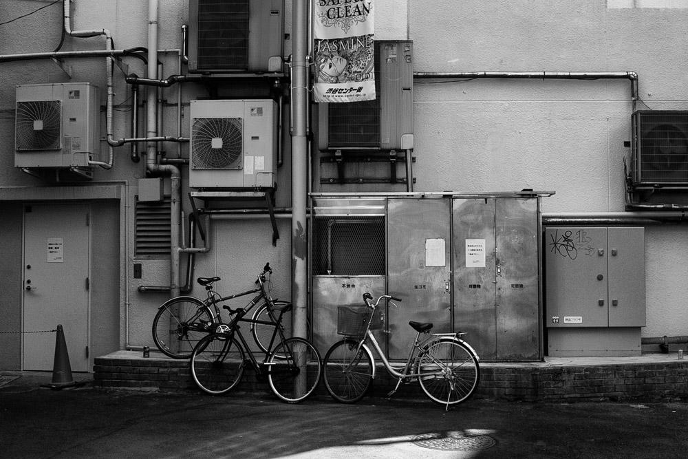 shibuya6-22.jpg