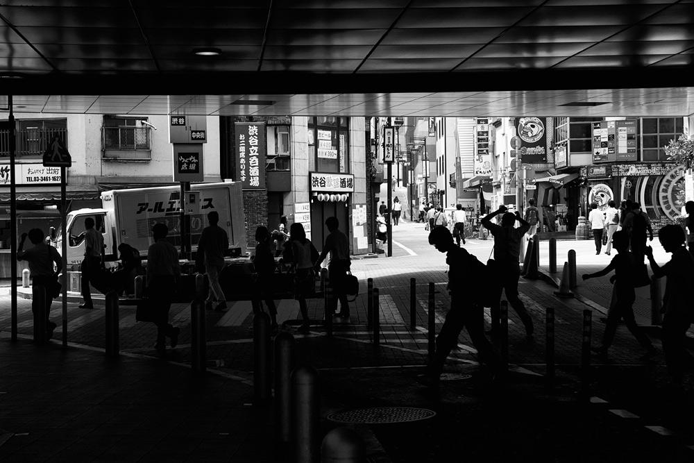 shibuya7-22.jpg