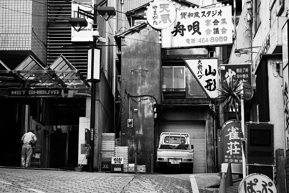 shibuya7-23.jpg