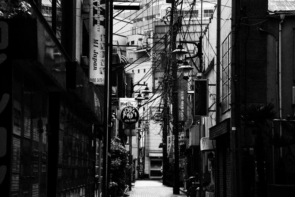 shibuya7-24.jpg