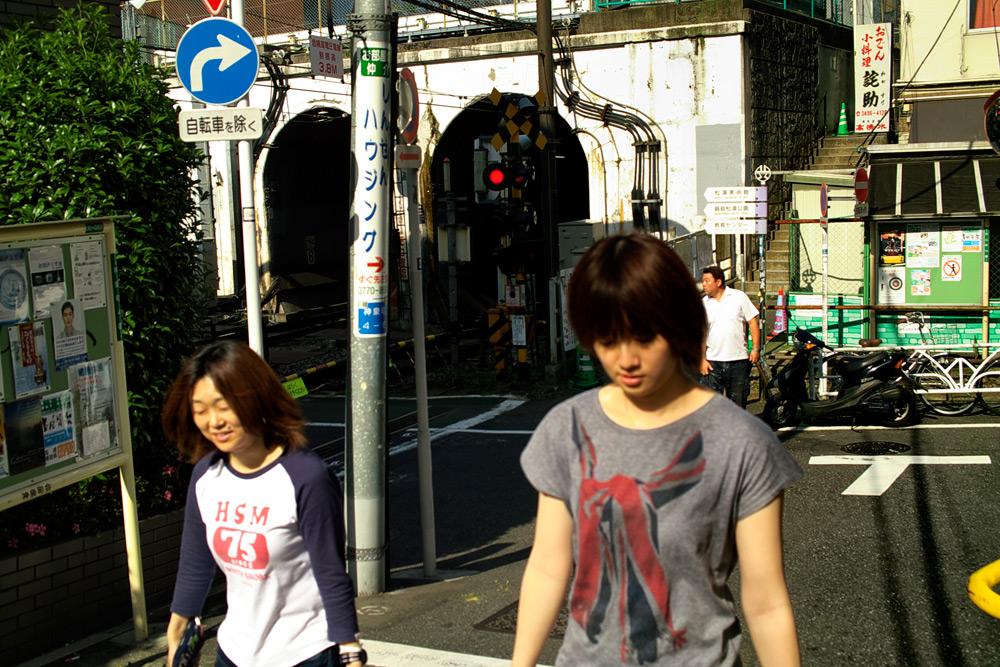 shinsentyou01.jpg
