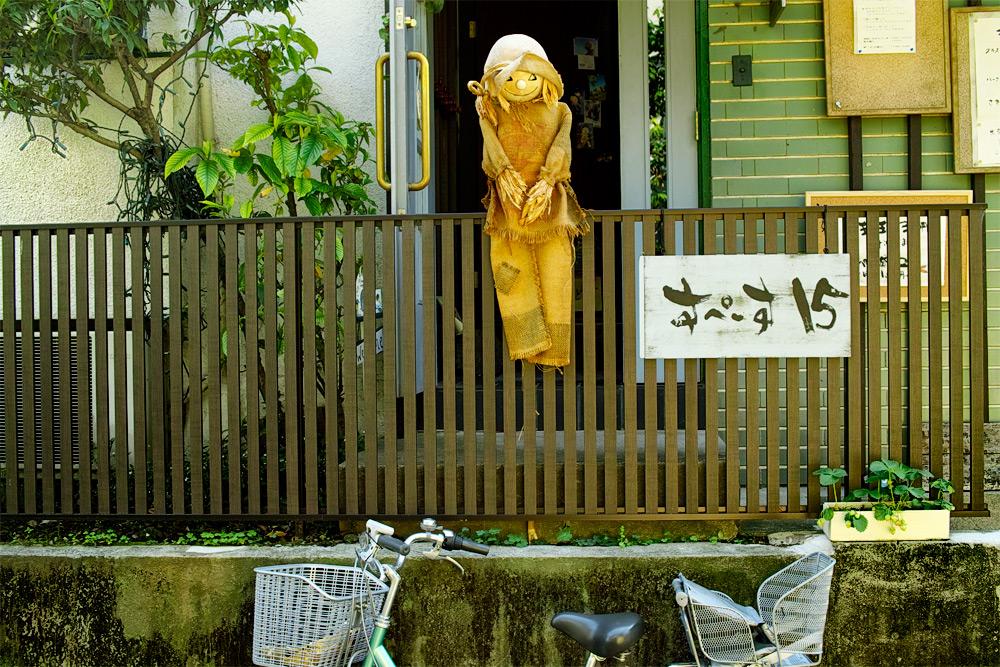 shinsentyou02.jpg