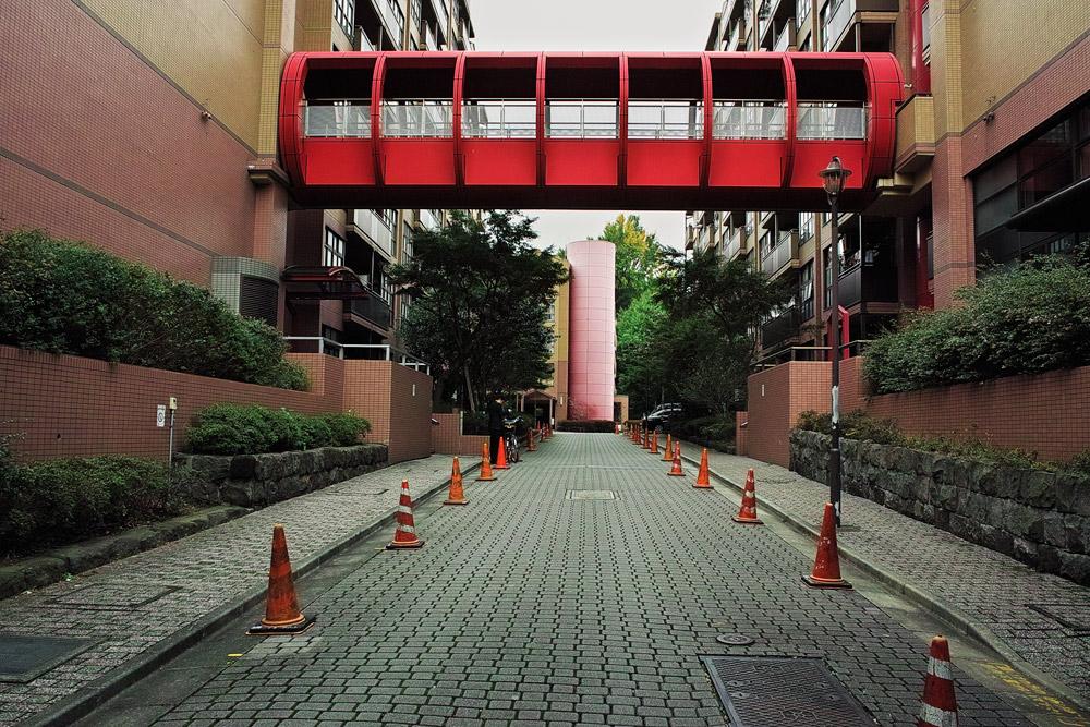 takanawa15.jpg