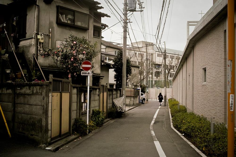 takinogawa-001.jpg