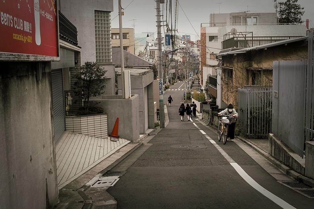 takinogawa-002.jpg